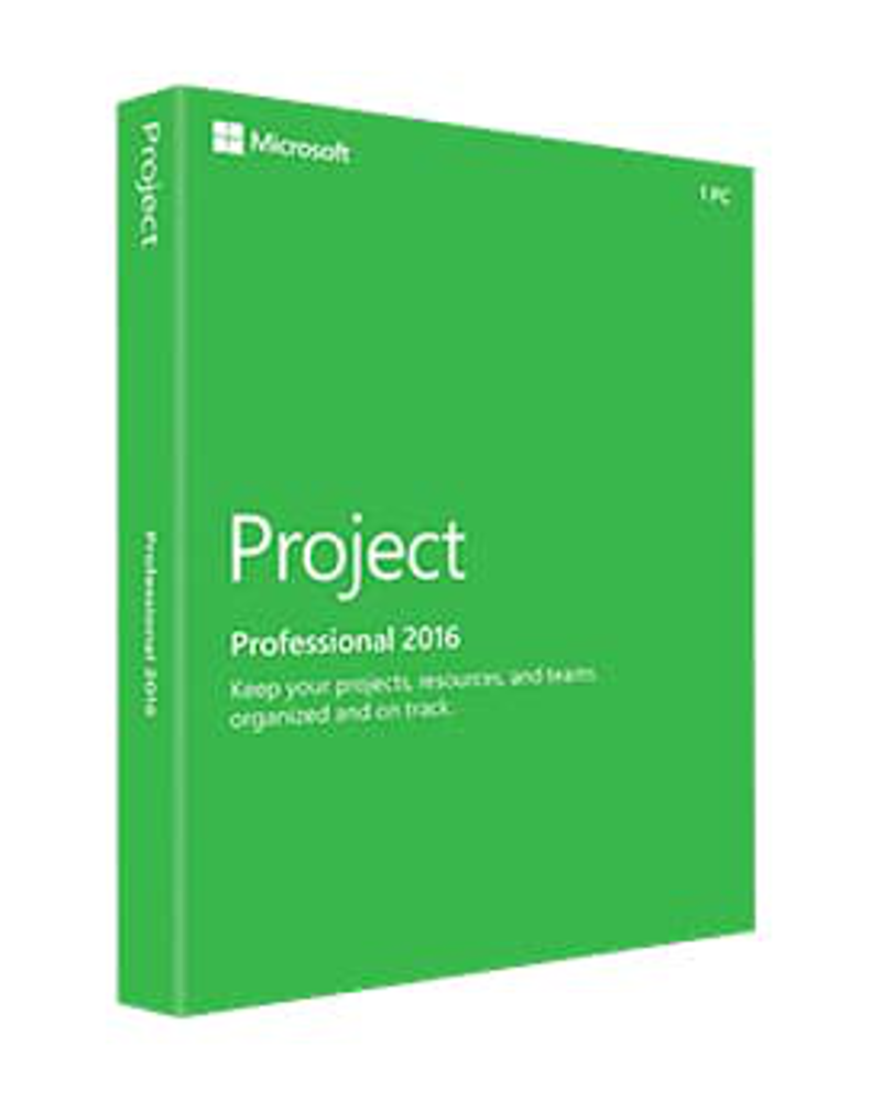 project on ms office pdf