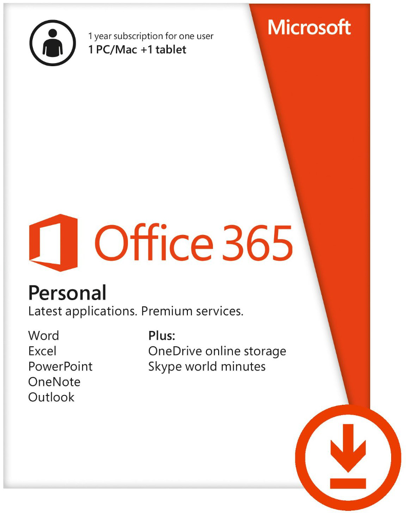 unisa how to download office 365