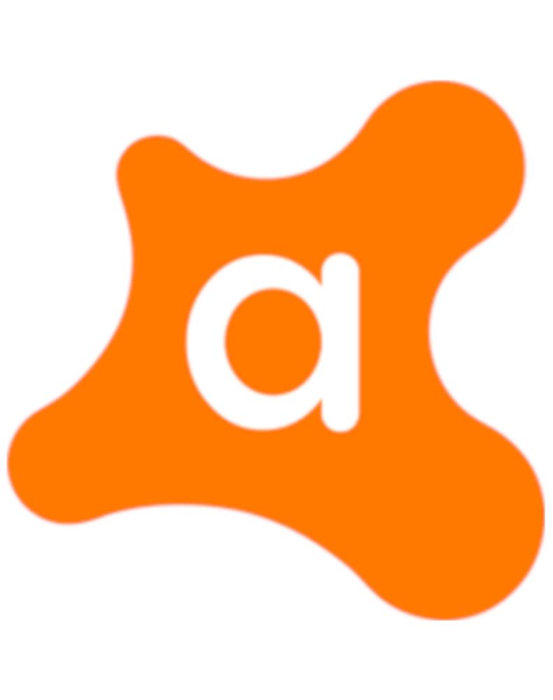 Avast Internet Security (10-PC 2 jaar)