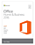 Microsoft Office 2016 voor Mac Home & Business