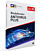 Bitdefender Antivirus Plus 2020 (10-PC 2 jaar)