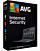 AVG Internet Security (3-PC 2 jaar)