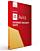 Avira Internet Security Suite (3-PC 2 jaar)