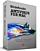 Bitdefender Antivirus 2020 voor Mac (1-Mac 3 jaar)