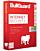 Bullguard Internet Security (3 devices - 3 jaar)