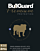 Bullguard Premium Protection (15 devices - 1 jaar)