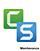 TechSmith Snagit 2020 + Camtasia 2020 3-jaar Maintenance