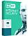ESET Internet Security 1 jaar - Nieuw abonnement