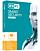 ESET Smart Security Premium - Nieuw Abonnement