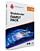 Bitdefender Family Pack 2020 (1 huishouden - max. 15 apparaten - 3 jaar)