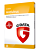 G Data AntiVirus (1-PC 3-jaar)