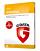 G Data AntiVirus (4-PC 1-jaar)