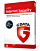G Data Internet Security (4-PC 3-jaar)