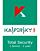 Kaspersky Total Security (1 device - 1 jaar)