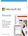 Microsoft 365 Personal - 1 jaar abonnement