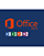 Microsoft Office 2019 Home & Student