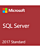 Microsoft SQL Device CAL 2017 (License only)