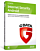 G Data InternetSecurity voor Android