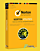 Norton Utilities Premium (10 PC - 1 jaar)