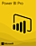 Microsoft Power BI Pro