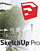 SketchUp Pro 2020 Standalone