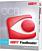 ABBYY Finereader Pro voor Mac