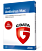 G Data AntiVirus (4-Mac 1-jaar)