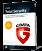 G Data Total Security (4-PC 3-jaar)