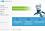 ESET Internet Security 2 jaar - Nieuw abonnement