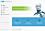 ESET NOD32 Antivirus 2 jaar - Nieuw abonnement