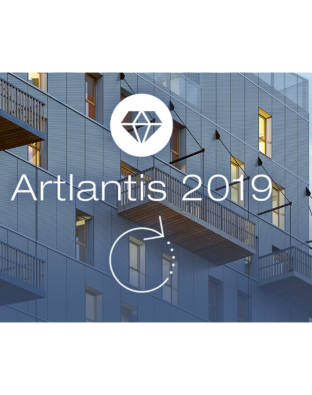 Artlantis 2019 - Full Single License