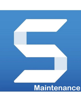 TechSmith Snagit 2020 3-jaar Maintenance