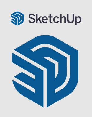 SketchUp Pro Abonnement