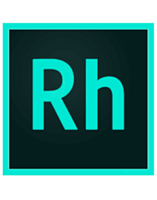 Adobe Robohelp 2019 release