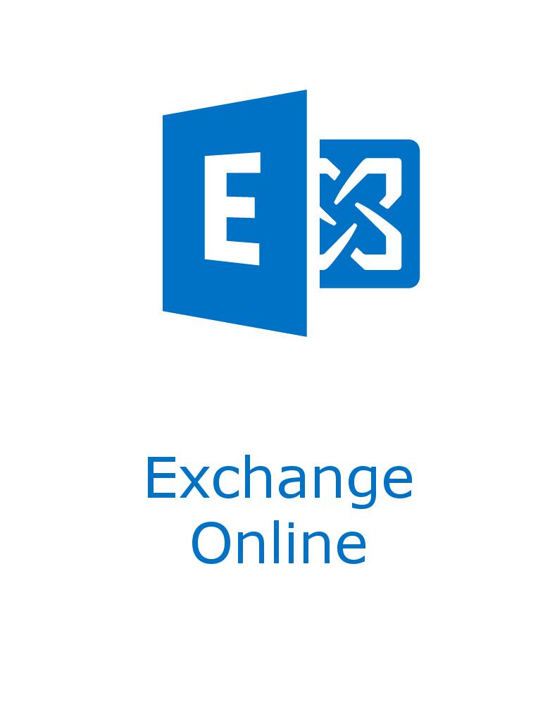 Afbeeldingsresultaat voor exchange online