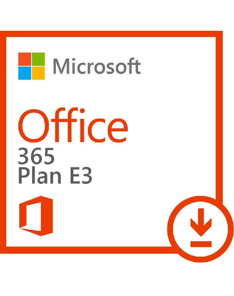 office 365 e3 vs business premium