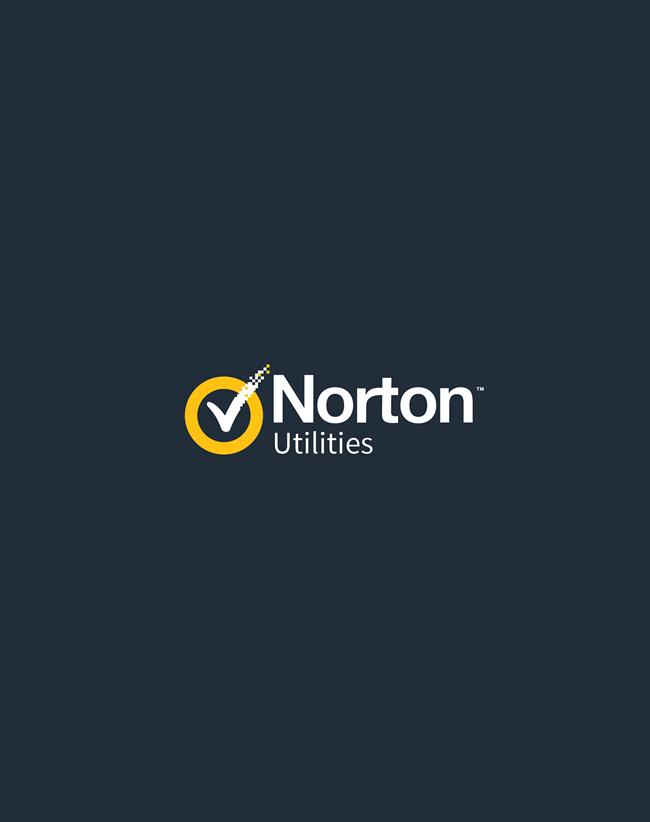Norton Utilities Premium 3 PC - 1 year