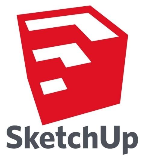 SketchUp Pro Abonnement - Overstapactie vanaf Standalone (actie loopt t/m 23-07-2020)