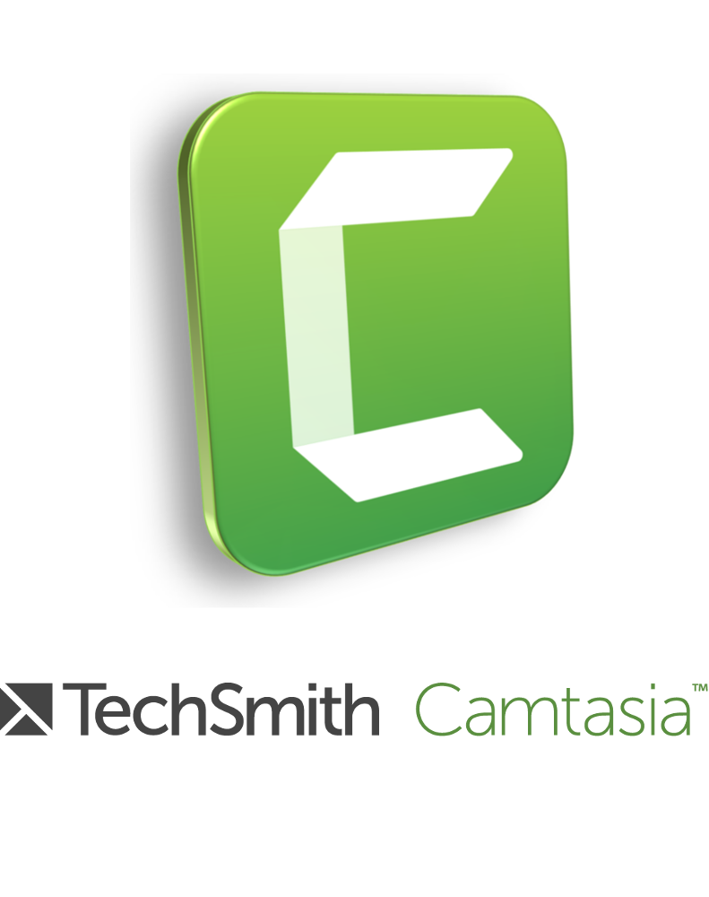 TechSmith Camtasia v9/3