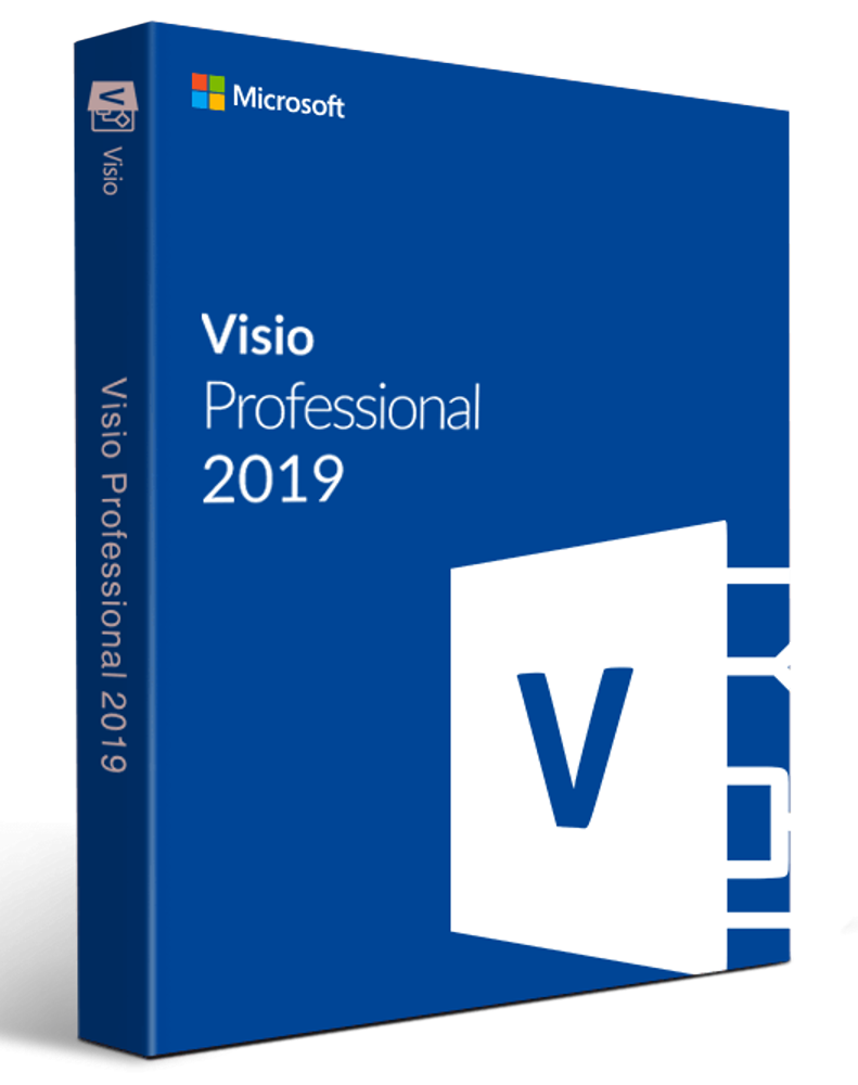 Image result for visio-2019-professional