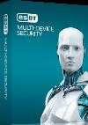 Multi-Device Security