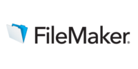 FileMaker