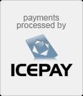 Icepay-logo